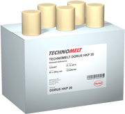 TECHNOMELT HKP21